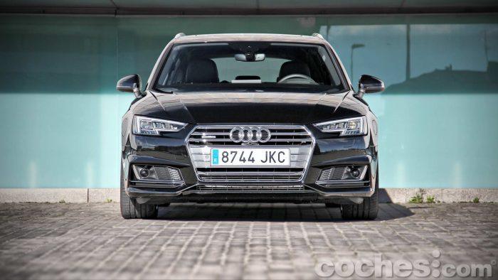 Audi_A4_Avant_3.0_TDI_quattro_008
