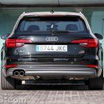 Audi_A4_Avant_3.0_TDI_quattro_009