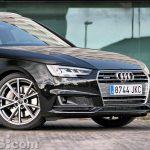 Audi_A4_Avant_3.0_TDI_quattro_010
