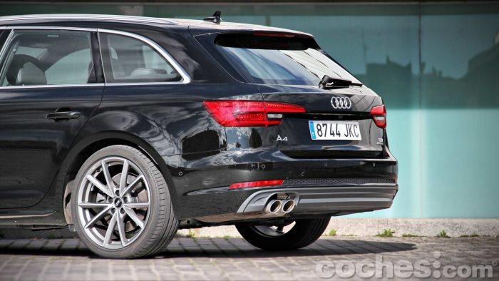 Audi_A4_Avant_3.0_TDI_quattro_011