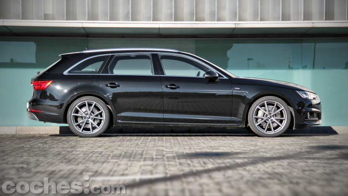 Audi_A4_Avant_3.0_TDI_quattro_012