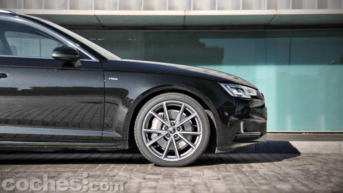 Audi_A4_Avant_3.0_TDI_quattro_013