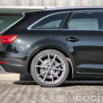 Audi_A4_Avant_3.0_TDI_quattro_014
