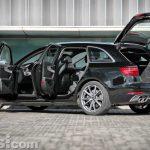 Audi_A4_Avant_3.0_TDI_quattro_015