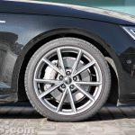 Audi_A4_Avant_3.0_TDI_quattro_016