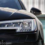 Audi_A4_Avant_3.0_TDI_quattro_017