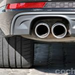 Audi_A4_Avant_3.0_TDI_quattro_019