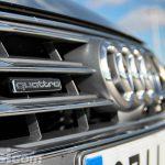 Audi_A4_Avant_3.0_TDI_quattro_020