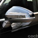 Audi_A4_Avant_3.0_TDI_quattro_021