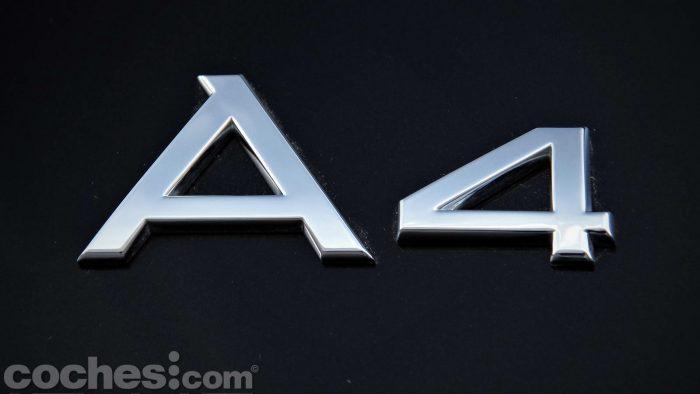 Audi_A4_Avant_3.0_TDI_quattro_024
