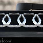 Audi_A4_Avant_3.0_TDI_quattro_025