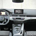 Audi_A4_Avant_3.0_TDI_quattro_027