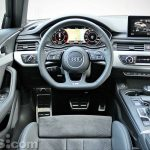 Audi_A4_Avant_3.0_TDI_quattro_028