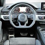 Audi_A4_Avant_3.0_TDI_quattro_029