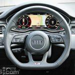Audi_A4_Avant_3.0_TDI_quattro_030