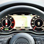 Audi_A4_Avant_3.0_TDI_quattro_031
