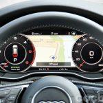 Audi_A4_Avant_3.0_TDI_quattro_032