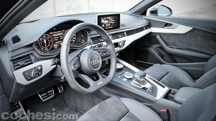 Audi_A4_Avant_3.0_TDI_quattro_034