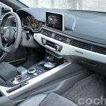 Audi_A4_Avant_3.0_TDI_quattro_035