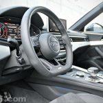 Audi_A4_Avant_3.0_TDI_quattro_036