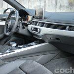 Audi_A4_Avant_3.0_TDI_quattro_037
