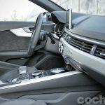 Audi_A4_Avant_3.0_TDI_quattro_038