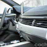 Audi_A4_Avant_3.0_TDI_quattro_039
