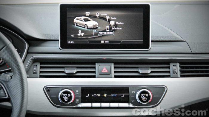 Audi_A4_Avant_3.0_TDI_quattro_040