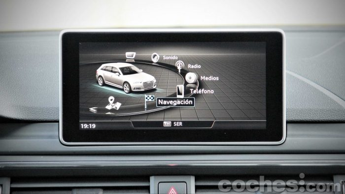 Audi_A4_Avant_3.0_TDI_quattro_041