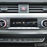 Audi_A4_Avant_3.0_TDI_quattro_042
