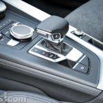 Audi_A4_Avant_3.0_TDI_quattro_045