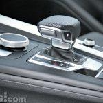 Audi_A4_Avant_3.0_TDI_quattro_047