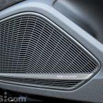 Audi_A4_Avant_3.0_TDI_quattro_048