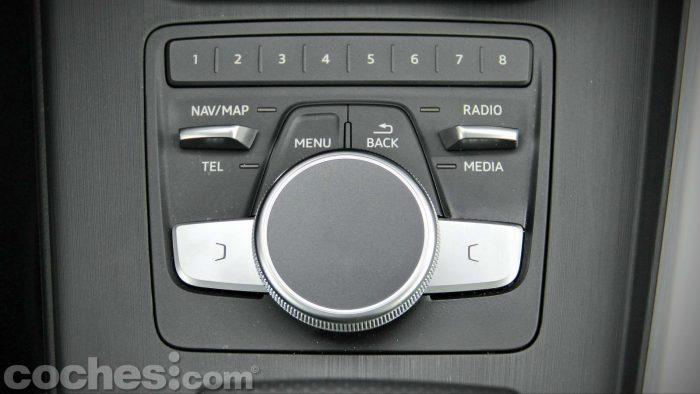 Audi_A4_Avant_3.0_TDI_quattro_050