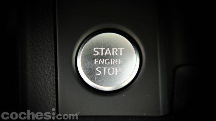 Audi_A4_Avant_3.0_TDI_quattro_051