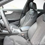 Audi_A4_Avant_3.0_TDI_quattro_052