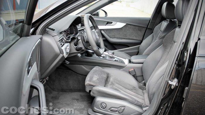 Audi_A4_Avant_3.0_TDI_quattro_053