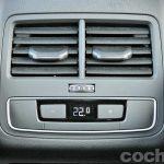 Audi_A4_Avant_3.0_TDI_quattro_056