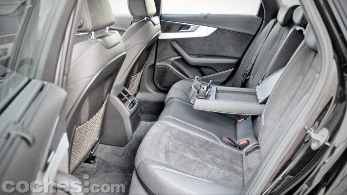 Audi_A4_Avant_3.0_TDI_quattro_057