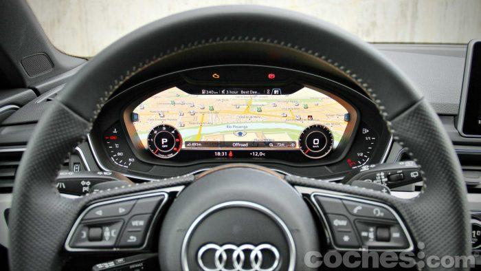 Audi_A4_Avant_3.0_TDI_quattro_060