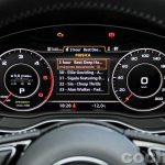 Audi_A4_Avant_3.0_TDI_quattro_061