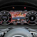 Audi_A4_Avant_3.0_TDI_quattro_062