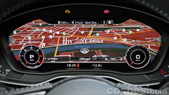 Audi_A4_Avant_3.0_TDI_quattro_064