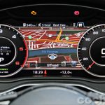 Audi_A4_Avant_3.0_TDI_quattro_065