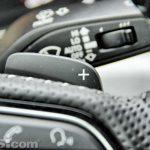 Audi_A4_Avant_3.0_TDI_quattro_069
