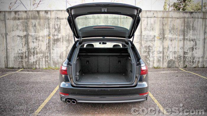 Audi_A4_Avant_3.0_TDI_quattro_072