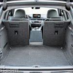 Audi_A4_Avant_3.0_TDI_quattro_074