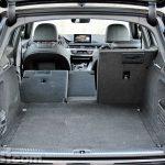 Audi_A4_Avant_3.0_TDI_quattro_075