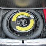 Audi_A4_Avant_3.0_TDI_quattro_077