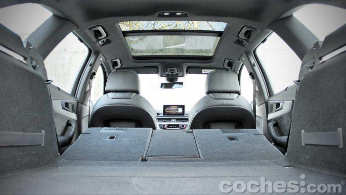 Audi_A4_Avant_3.0_TDI_quattro_078